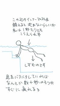 Sketch13622925_3